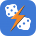 Download Dice Clubs – Social Dice Poker 2.8.0 APK For Android