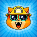 Download Dig it! – idle cat miner tycoon 1.34.3 APK For Android