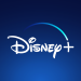 Download Disney+ 1.2.0 APK For Android 2019