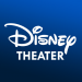 Download Disney THEATER(ディズニーシアター) 2.0.2 APK For Android