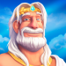 Download Divine Academy: God Simulator & Сity Building 3.1.2 APK For Android 2019