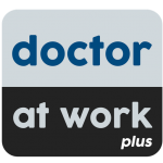 Download Doctor At Work (Plus) – Patient Medical Records 1.37.0 APK For Android