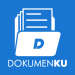 Download DokumenKu 1.9 APK For Android