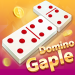 Download Domino Gaple Online(koin gratis) 2.3.4 APK For Android