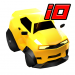Download DragRace.io Racing 1 vs 9 0.9.270 APK For Android