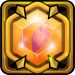 Download Dragon Crystal – Arena Online 28.1 APK For Android
