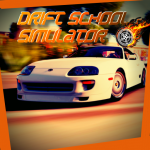 Download Drift School Simulator [-PRO-2020-] 1.0 APK For Android