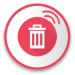 Download Eradoo : Delete data from lost phone 1.8. APK For Android
