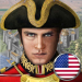 Download Europe 1784 – Military strategy 1.0.23 APK For Android 2019