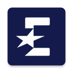 Download Eurosport 5.42.0 APK For Android