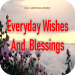 Download Everyday Wishes and Blessings 2.5 APK For Android