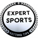 Download Expert Sports Betting Tips 1.7 APK For Android