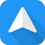 Download FCC Car Launcher 3.345 APK For Android