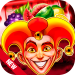 Download FIre Joker Secret 1.0 APK For Android