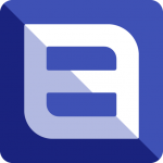 Download FanFiction.Net 22.1 APK For Android