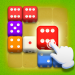 Download Fantastic Dice – Merge Puzzle 10.0 APK For Android