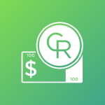 Download Fiat Pay – USD faucet 1.6.88 APK For Android