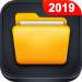Download File Manager & Clean Booster 1.9.0 APK For Android 2019