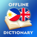 Download Filipino-English Dictionary 2.4.0 APK For Android
