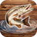 Download Fishing Rain – Fishing Online 0.0.4.1 APK For Android