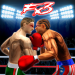 Download Fists For Fighting (Fx3) SecondRound_PBR_FF APK For Android
