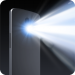 Download Flashlight: LED Light 1.7.3 APK For Android 2019