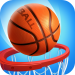 Download Flick Basketball – Dunk Master 1.7.3997 APK For Android 2019