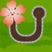 Download Flower Pipe2 1.0 APK For Android