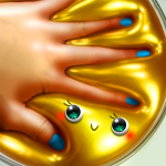 Download Fluffy! – Satisfying Slime Simulator 2.1.0 APK For Android