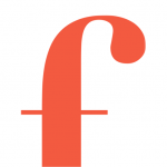 Download Focus@Will: Control Your ADD 32.0.0 APK For Android