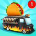 Download Food Truck Chef™ 🍕Cooking Games 🌮Delicious Diner 1.7.7 APK For Android 2019