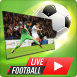 Download Football Live Europe 1.1 APK For Android