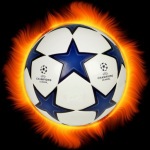 Download Football penalty. Shots on goal. 1.93 APK For Android