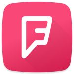 Download Foursquare City Guide 11.15.3 APK For Android