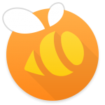 Download Foursquare Swarm: Check In 6.4.6 APK For Android