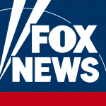 Download Fox News: Breaking News, Live Video & News Alerts 3.26.0 APK For Android 2019