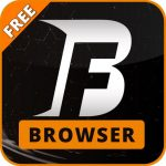 Download Free Anti Block Browser – Unblock Website 7.0 APK For Android