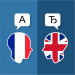 Download French English Translator 2.5.2 APK For Android