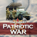 Download Frontline: The Great Patriotic War 0.2.1 APK For Android