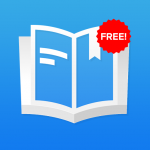 Download FullReader – all e-book formats reader 4.1.7 APK For Android 2019