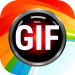 Download GIF Maker, GIF Editor, Video Maker, Video to GIF 1.5.54 APK For Android 2019