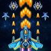 Download Galaxy sky shooting 3.8.8 APK For Android 2019