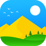 Download Gallery 1.0 APK For Android