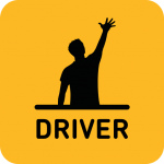 Download Gett Drivers 9.49.25 APK For Android