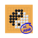 Download Go GridMaster (free) 0.43 APK For Android