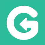 Download GoCar Malaysia: Experience Car Sharing 1.9.10 APK For Android