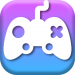 Download Gown Games 1.7.2 APK For Android