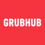Download Grubhub: Local Food Delivery & Restaurant Takeout 7.72 APK For Android 2019