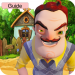 Download Guide for Hi Neighbor Alpha 4 1.1 APK For Android