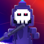 Download Gun And Ghost 1.0.1 APK For Android